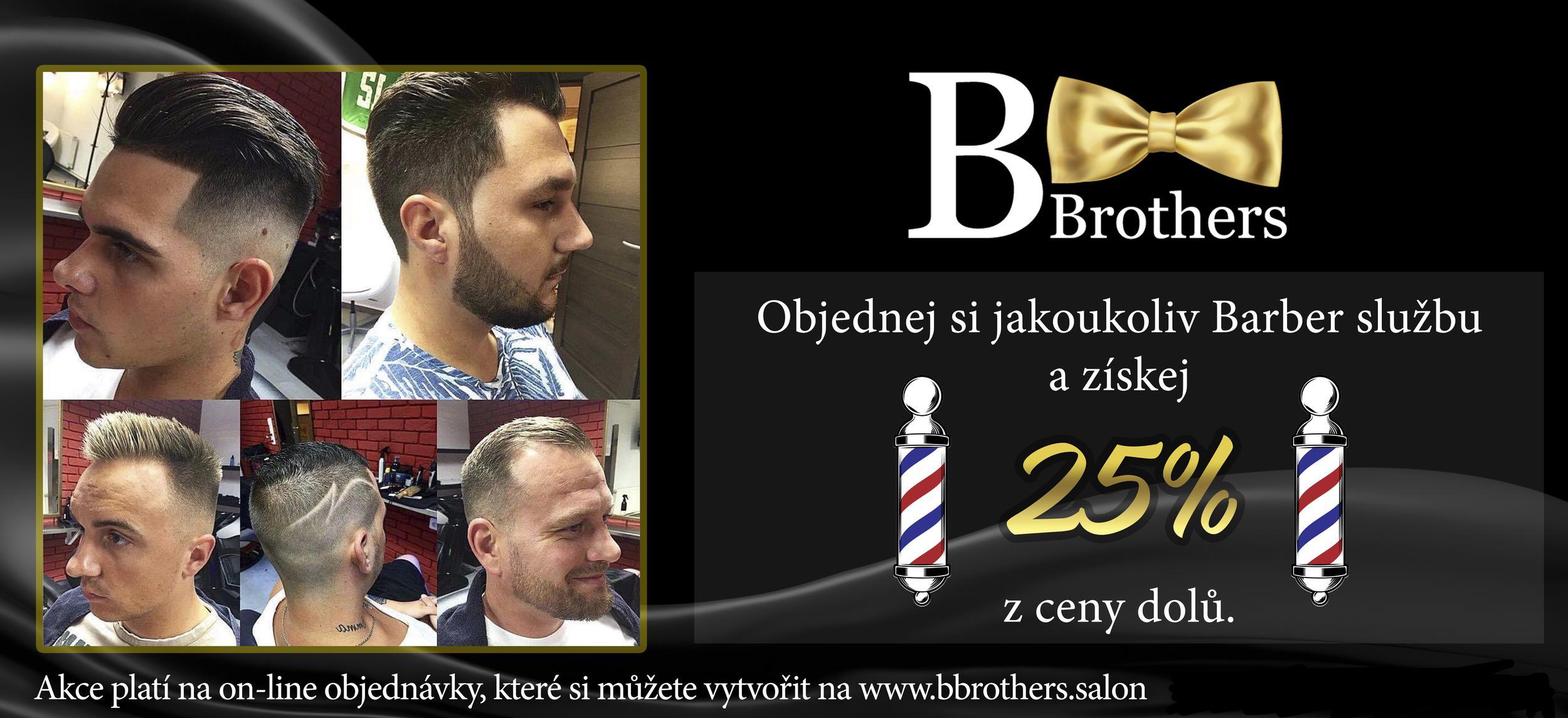 BBrothers salon