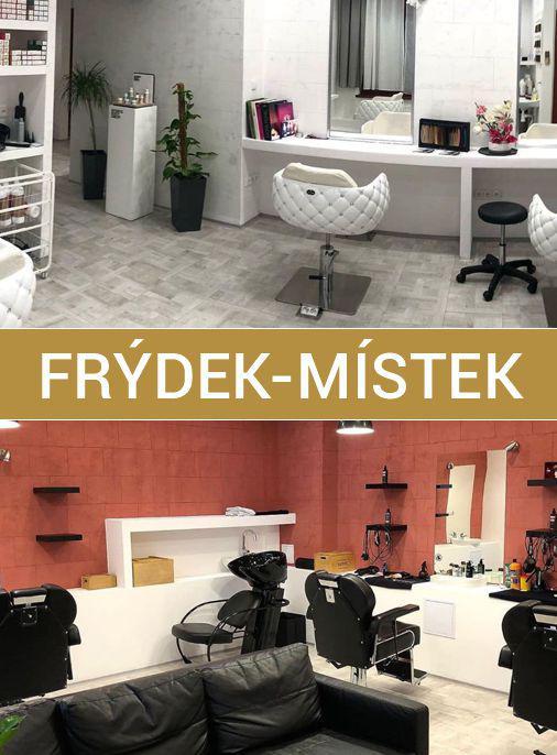 B Brothers Frydek-Mistek odkaz na rezervace
