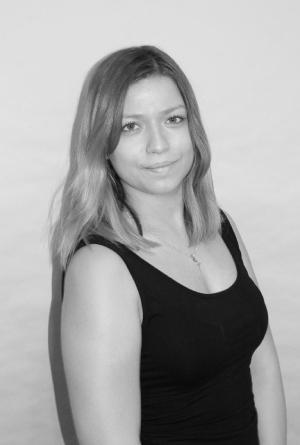 Veronika Dunková