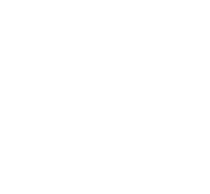 Hair Salon No.1