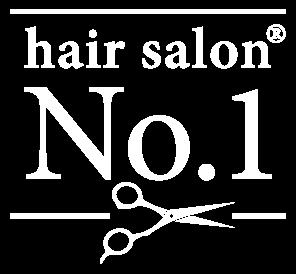Hair Salon No.1 | Kadeřnictví Roztoky u Prahy | Kadeřnictví Praha 2 - Francouzská