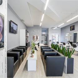 Hair Salon No.1 - Roztoky u Prahy