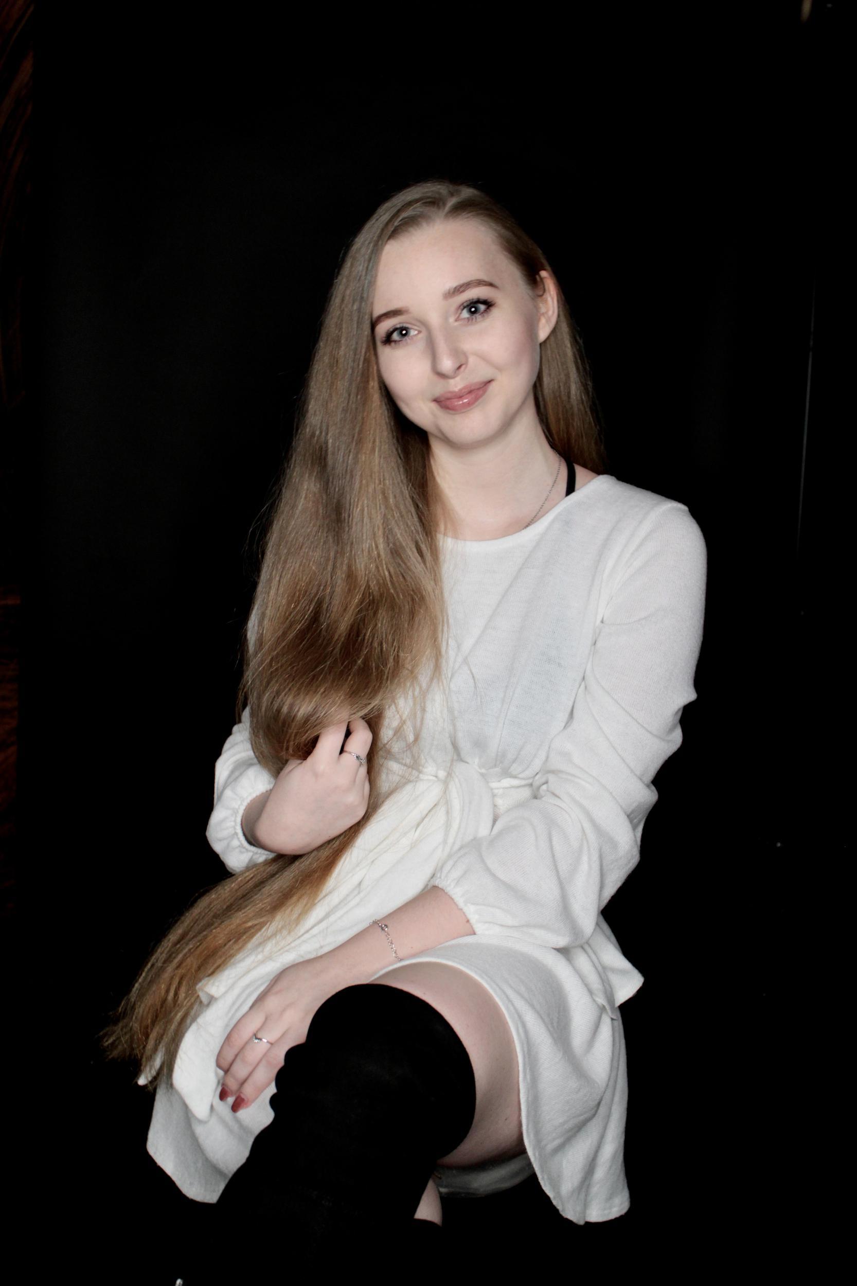 Samanta Korseltová
