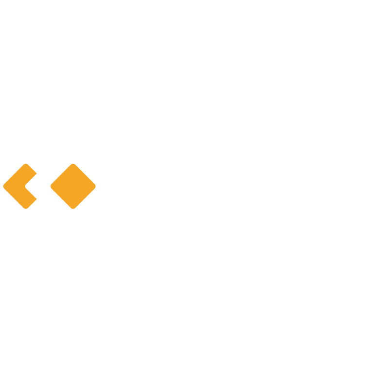 logo amibeauty ústí nad labem