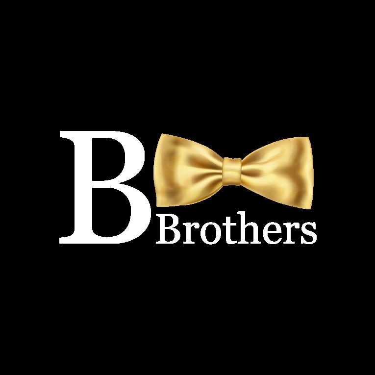 logo BBrothers salon