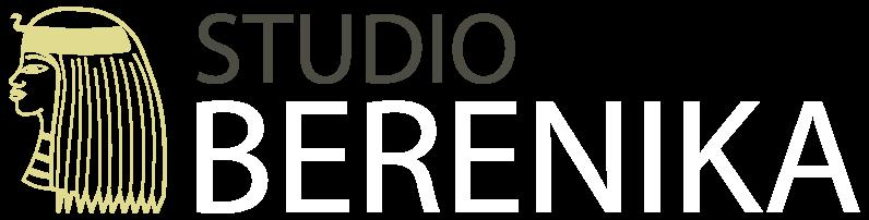 Studio Berenika | Praha 4 - Budějovická - Kadeřnictví, kosmetika, masáže, pedikúra, modeláž nehtů, permanentní make-up, prodlužování řas