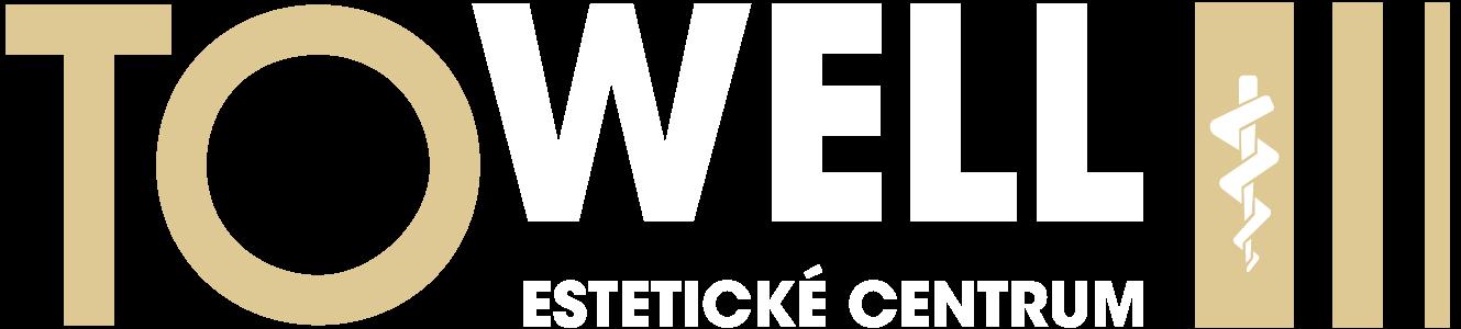 TOWELL - estetické centrum Praha, Brno, Plzeň