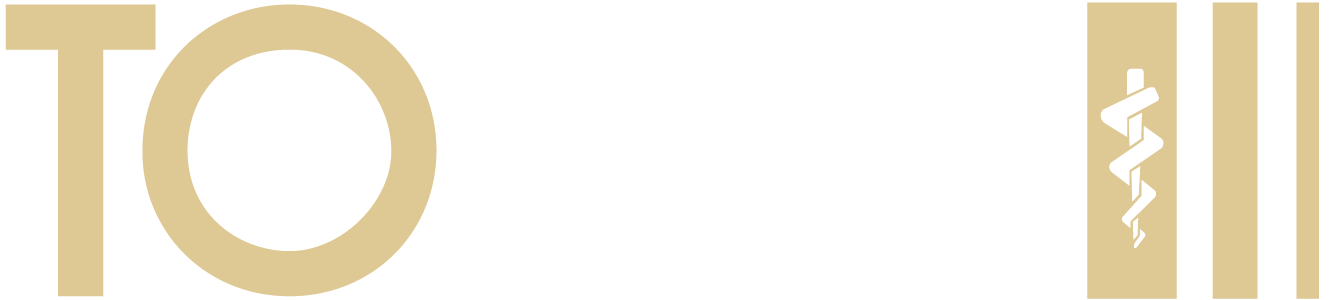 The One Wellness a Estetické centrum To well