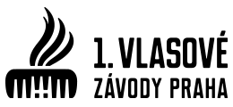 1. Vlasové závody Praha - kadernictvi.net